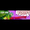 Logo of show Youpi les Ouistitis