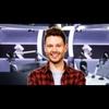 Logo de l'émission The Official Big Top 40