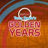 Logo de l'émission Terry Doyles Golden Years Replay