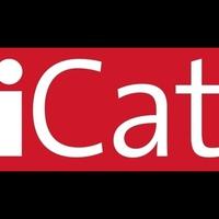 Logo de l'émission Selecció iCat