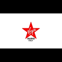 Logo de l'émission Virgin Rock Radio Live
