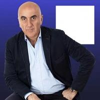 Logo de l'émission Tutto il calcio minuto per minuto