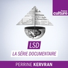Logo de l'émission LSD, La série documentaire