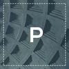 Logo de l'émission Pantheon