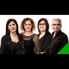 Logo of show Els concerts de Catalunya Música