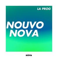 Logo of show Nouvo Nova