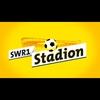 Logo de l'émission Stadion