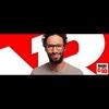 Logo de l'émission Manu dans le 6/10