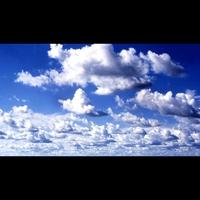 Logo de l'émission Weather