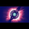 Logo de l'émission 6 Music Recommends