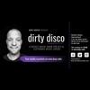 Logo of show Dirty Disco