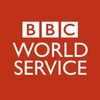 Logo of show Selection of BBC World Service Programmes