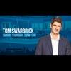 Logo de l'émission Tom Swarbrick