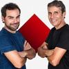Logo of show Radio2 Social Club