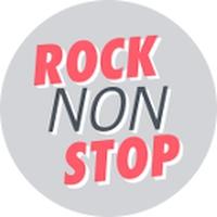 Logo de l'émission CLASSIC ROCK