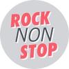 Logo of show CLASSIC ROCK