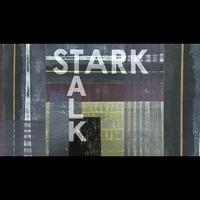 Logo of show Stark Talk