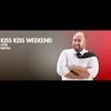 Logo of show Kiss Kiss Weekend