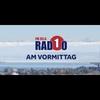 Logo of show Vormittag
