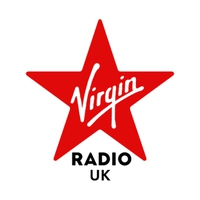 Logo de l'émission Virgin Radio Through The Night