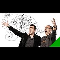 Logo de l'émission Directe a l'òpera