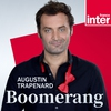 Logo de l'émission Boomerang