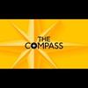 Logo de l'émission The Compass