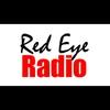 Logo of show Red Eye Radio