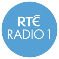 Logo de l'émission An Scoth