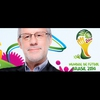 Logo of show Mundial de Brasil