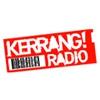 Logo de l'émission Kerrang! Presents... In Full