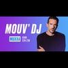 Logo of show Mouv' DJ - Muxxa