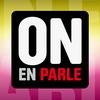 Logo de l'émission On en parle