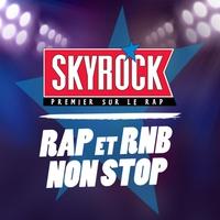Logo of show RAP & RNB NON STOP