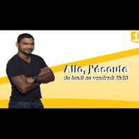 Logo de l'émission Allo J'écoute