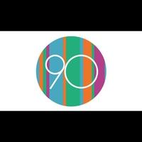 Logo of show Radiofynd