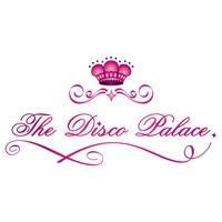 Logo of show Pure Disco music