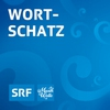 Logo de l'émission WortSchatz