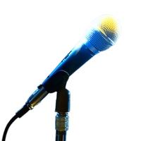 Logo de l'émission Los conciertos de Radio 3