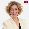 Logo de l'émission L'invité de RTL
