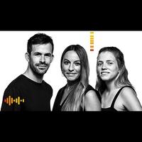 Logo de l'émission Adolescents XL