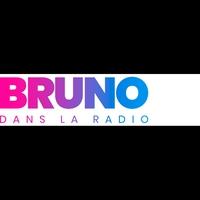 Logo of show Bruno dans la radio