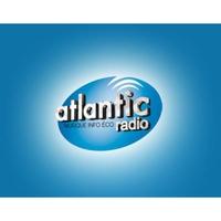 Logo de l'émission Grand Journal