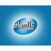 Logo de l'émission Layali Atlantic