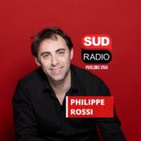 Logo de l'émission Les vraies voix qui font bouger la France