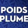 Logo de l'émission Poids plume
