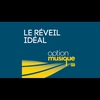 Logo of show Le réveil idéal