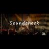 Logo of show Soundcheck (replay)