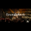 Logo de l'émission Soundcheck (replay)