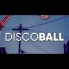 Logo of show DiscoBall con Ale Lippi